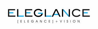 Wholesale Contact Lens Distributor- Eleglance Vision
